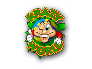 Krazy World